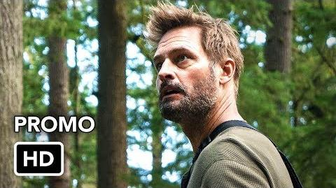 "Colony 3x03 Promo ""Sierra Maestra"" (HD)"