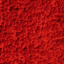 Carpetred.png