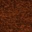 Dirt.png
