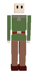 Npc forester.png