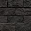 Stonebricksblack.png