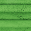 Planksgreen.png