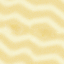 Sand.png