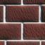 Bricksred.png