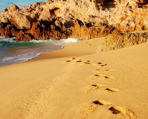 I+Walk+Alone-2651.jpg