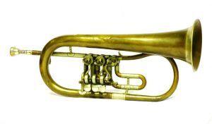 916386 old brass.jpg