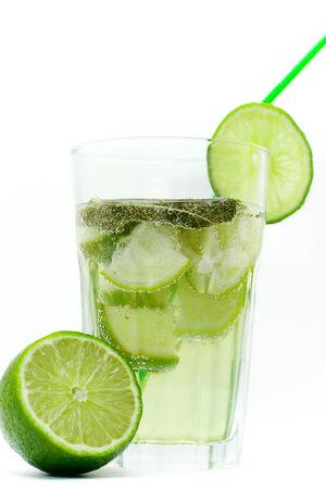 Lime Soda.jpg