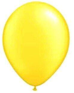 Yellow Baloon.jpg