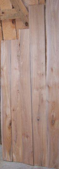 Dogwood lumber.jpg