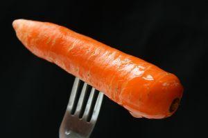 1035647 carrot.jpg