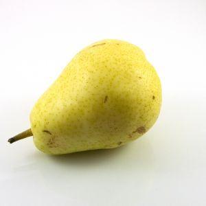 988394 pear.jpg