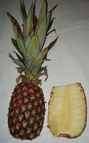 Split+pineapple.jpg