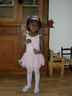 Tia+Ballet+Princess+2006-02+27+b-5999.jpg