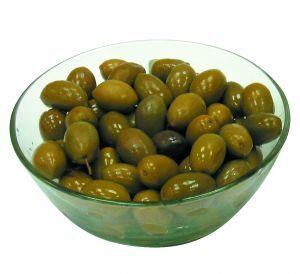 320626 olives.jpg