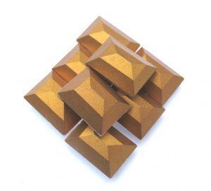461073 gold bars 1.jpg