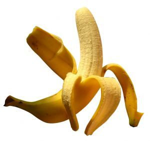 986167 bananas.jpg