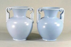 Alice blue vases two.jpg