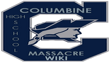 ColumbineWikiLogo.png