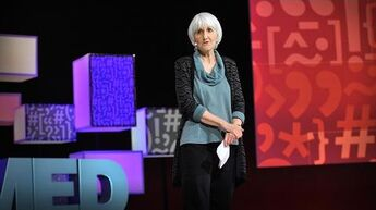 My_son_was_a_Columbine_shooter._This_is_my_story_Sue_Klebold_on_TED-0