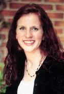 Lauren Townsend1