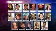 Parkland-victims-with-names-1024x576