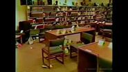 Tour Of Columbine High School Shortly After the Massacre (Higher Quality)