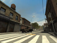 Ghosttown3