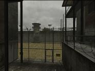 Death row idea 2