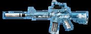 M4A1 Cloud