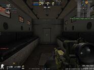 Combat-Arms 373