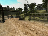 Traininggrounds2