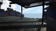 Oil Rig Remastered26