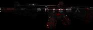 M16A4 PRISMA EDITION