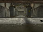 Death Room12