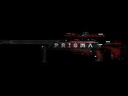 SG-50 PRISMA EDITION