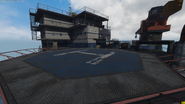 Oil Rig Remastered13