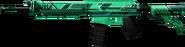 Dream Green SG556