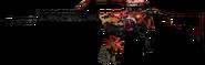 G36E LIONHEART REBOOT