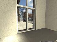 Combat-Window