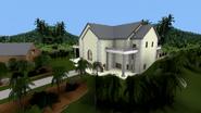 Rural Estate 2