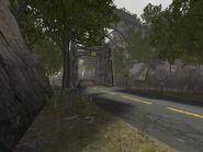 Kill Creek31