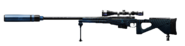 Vicious Blue KNT-308