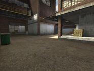 Slaughterhouse30