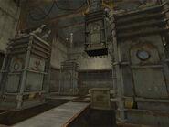 Deathroom1