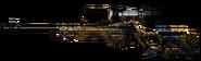 SV-98-GOLDEN KANAGAWA