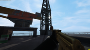 Oil Rig Remastered1