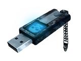 Ghost HiSec Key