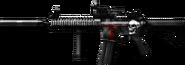 M6A2 SRT Signed by Souza