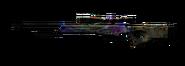 L115A2-TOXIC WORLD