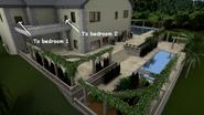 Rural Estate 21